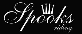 logo54d9382eed953