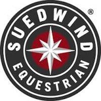 suedwind_logo
